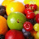 4 immunity-boosting fruits
