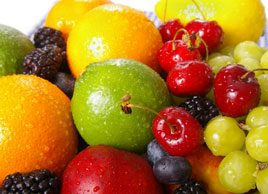 4 immunity-boosting fruits