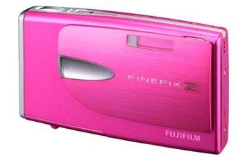 fuji-finepix-17482709.jpg