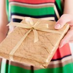 Money-smart holiday gift ideas