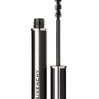 Staff tested: The best mascaras