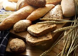 Could celiac disease be causing your health problems?