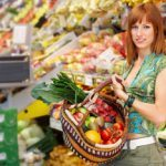 11 tips for gluten-free grocery shopping