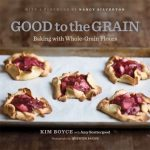 Review: New cookbook makes baking with whole grains easy