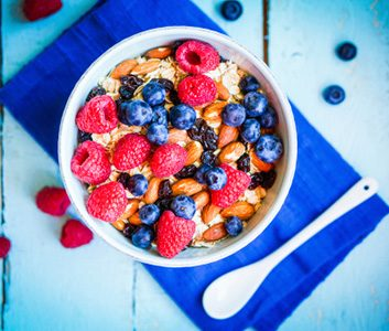 8 eating habits that can aggravate anxiety