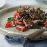 greek-lamb