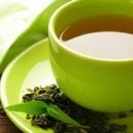 5 ways green tea is good for your oral health