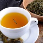 News: Study finds tea extract that shrinks tumours