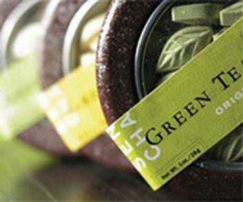 greenteamintsslide-92229591.jpg
