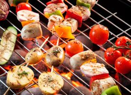 Is it true that foods lose their nutritional value after cooking?