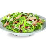7 healthier fast-food swaps