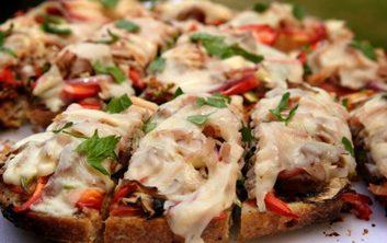 grilledpizza
