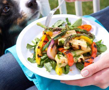 grilled asian salad lg