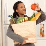 The best time of day to eat for weight loss