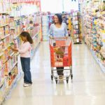 Fit Mom: 7 tips for meal planning on a budget