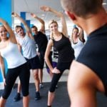 Why group fitness will make you fitter