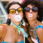 News: Chewing gum is good for your health