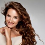 The evolution of home hair colour