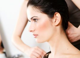 Is it safe to get a Brazilian blowout?