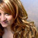 Hair health: Get your healthiest hair ever