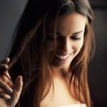 The ultimate hair care guide