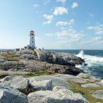Healthy Canada: Halifax