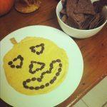 halloween_hummus