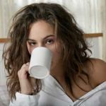 News: You'll never have a hangover again