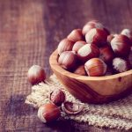 Discover the Unexpected Health Benefits of Hazelnuts