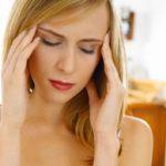 Natural Home Remedies: Headaches