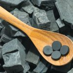 health-benefits-of-activated-charcoal