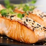 health-benefits-salmon