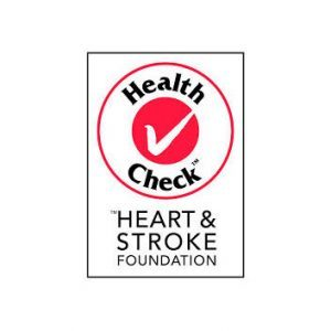 News: Heart and Stroke Foundation ends Health Check program