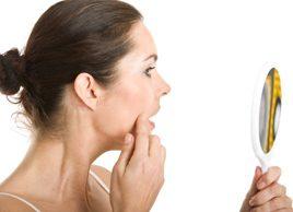 5 health habits that make you look older