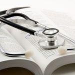 5 health symptoms you should never ignore