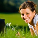 5 reasons to start your own health blog