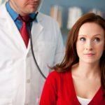 Debate: Should doctors treat women differently from men?