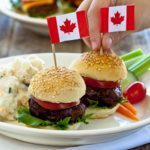 healthy-canada-day-menu