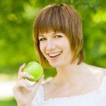 10 quick tricks for eating better