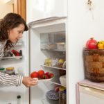 8 ways your kitchen can help you lose weight