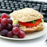10 lunches that will help you lose weight