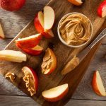 healthy-snack-recipes-for-cravings