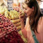 News: The best (and worst) places in the world for healthy eating