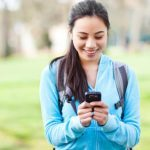 9 apps that will improve your health