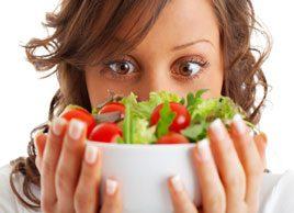 Summer Slim-Down meal plan: Week 4