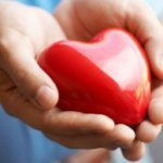 6 things you may not know about heart health
