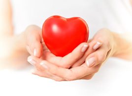 The truth about estrogen and heart disease