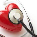 Quiz: How healthy is your heart?