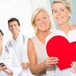 7 myths about women and heart disease