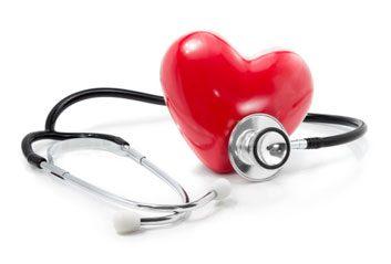 heartstethescope